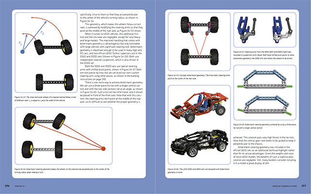 the unofficial lego technic builder s guide book review off topic rh cookingforengineers com unofficial lego builder's guide pdf the unofficial lego builder's guide